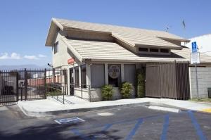 Public Storage - Montclair - 4026 Mission Blvd Facility at  4026 Mission Blvd, Montclair, CA