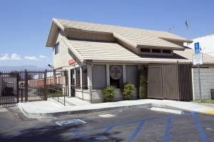 Image of Public Storage - Montclair - 4026 Mission Blvd Facility on 4026 Mission Blvd  in Montclair, CA