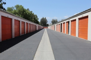 Image of Public Storage - Montclair - 4026 Mission Blvd Facility on 4026 Mission Blvd  in Montclair, CA - View 2