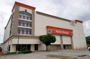 Public Storage - Honolulu - 2888 Waialae Ave Facility at  2888 Waialae Ave, Honolulu, HI