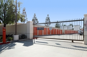 Image of Public Storage - Irvine - 17052 Jamboree Road Facility on 17052 Jamboree Road  in Irvine, CA - View 4