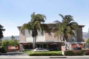 Public Storage - Goleta - 7246 Hollister Ave Facility at  7246 Hollister Ave, Goleta, CA