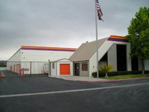 Public Storage - Diamond Bar - 21035 E. Washington Ave Facility at  21035 E. Washington Ave, Diamond Bar, CA