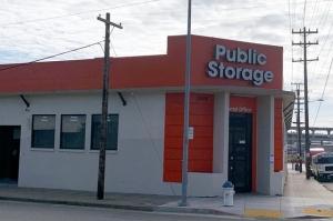 Public Storage - San Francisco - 2090 Evans Ave Facility at  2090 Evans Ave, San Francisco, CA
