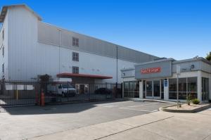 Public Storage - Berkeley - 620 Harrison St Facility at  620 Harrison St, Berkeley, CA