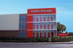 Image of Public Storage - Irvine - 16452 Construction Circle S Facility at 16452 Construction Circle S  Irvine, CA