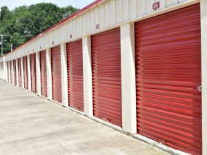 Storage Rentals of America - Easley - Powdersville Rd Facility at  638 Powdersville Road, Easley, SC