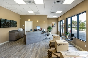 StorQuest - Venice / Englewood Facility at  5115 Englewood Road, Venice, FL