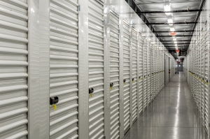 Image of StorQuest - Venice / Englewood Facility on 5115 Englewood Road  in Venice, FL - View 4