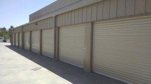 Image of StorQuest - Richmond/Canal Facility on 321 Canal Blvd  in Richmond, CA - View 4