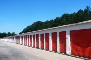 Image of Public Storage - Riverdale - 6255 Georgia Highway 85 Facility on 6255 Georgia Highway 85  in Riverdale, GA - View 2