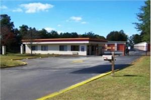 Public Storage - Marietta - 3300 Austell Road SW Facility at  3300 Austell Road SW, Marietta, GA