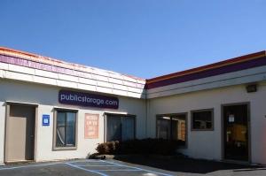 Public Storage - Smyrna - 1700 Roswell Street SE Facility at  1700 Roswell Street SE, Smyrna, GA