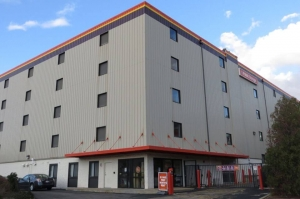 Public Storage - Weymouth - 432 Washington Street Facility at  432 Washington Street, Weymouth, MA