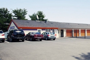 Public Storage - Southington - 100 Spring Street Facility at  100 Spring Street, Southington, CT