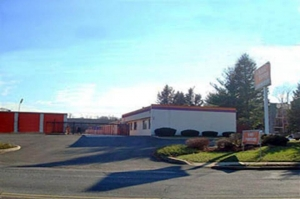 Public Storage - Willow Grove - 2535 Maryland Road Facility at  2535 Maryland Road, Willow Grove, PA