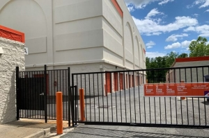 Image of Public Storage - Alexandria - 700 S Pickett Street Facility on 700 S Pickett Street  in Alexandria, VA - View 4