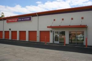 Public Storage - Herndon - 2921 Centreville Road Facility at  2921 Centreville Road, Herndon, VA
