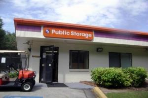 Image of Public Storage - Norcross - 6289 Jimmy Carter Blvd Facility at 6289 Jimmy Carter Blvd  Norcross, GA