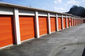 Image of Public Storage - Norcross - 6289 Jimmy Carter Blvd Facility on 6289 Jimmy Carter Blvd  in Norcross, GA - View 2