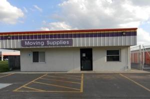 Public Storage - Reynoldsburg - 2995 Gender Rd Facility at  2995 Gender Rd, Reynoldsburg, OH