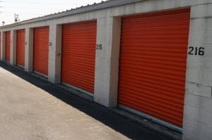 Image of Public Storage - Decatur - 2940 North Decatur Road Facility on 2940 North Decatur Road  in Decatur, GA - View 2