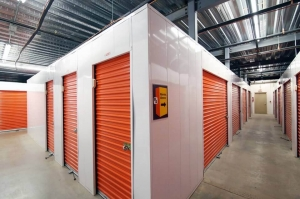 Image of Public Storage - Seven Corners - 6319 Arlington Blvd Facility on 6319 Arlington Blvd  in Seven Corners, VA - View 2
