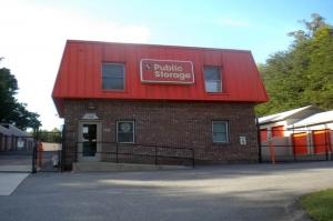 Public Storage - Lorton - 8514 Telegraph Road Facility at  8514 Telegraph Road, Lorton, VA