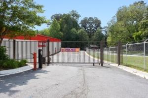 Image of Public Storage - Atlanta - 3692 Clairmont Road Facility on 3692 Clairmont Road  in Atlanta, GA - View 4