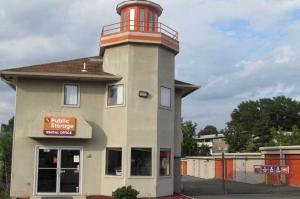 Public Storage - Suitland - 4414 Suitland Road Facility at  4414 Suitland Road, Suitland, MD