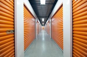 Image of Public Storage - Brighton - 156 Lincoln St Facility on 156 Lincoln St  in Brighton, MA - View 2