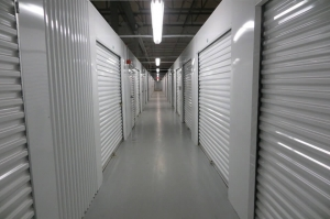 Image of Public Storage - Cranston - 604 Park Ave Facility on 604 Park Ave  in Cranston, RI - View 2
