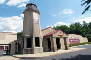 Public Storage - Marlton - 860 Route 73 S Facility at  860 Route 73 S, Marlton, NJ