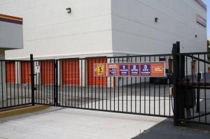 Image of Public Storage - Alexandria - 5610 General Washington Drive Facility on 5610 General Washington Drive  in Alexandria, VA - View 4