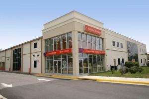 Public Storage - Falls Church - 2995 Gallows Road Facility at  2995 Gallows Road, Falls Church, VA