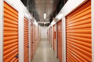 Image of Public Storage - Falls Church - 2995 Gallows Road Facility on 2995 Gallows Road  in Falls Church, VA - View 2