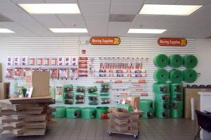 Image of Public Storage - Falls Church - 2995 Gallows Road Facility on 2995 Gallows Road  in Falls Church, VA - View 3