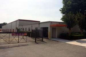 Public Storage - Decatur - 1504 Austin Dr Facility at  1504 Austin Dr, Decatur, GA