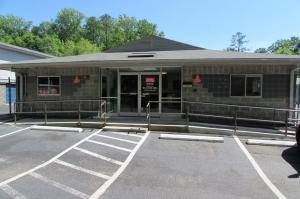 Public Storage - Carrboro - 515 S Greensboro St Facility at  515 S Greensboro St, Carrboro, NC