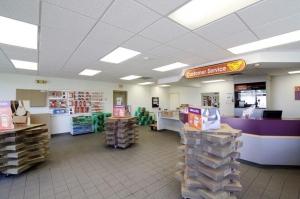 Image of Public Storage - Lombard - 1110 E Roosevelt Road Facility on 1110 E Roosevelt Road  in Lombard, IL - View 3