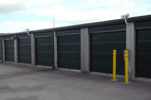 Image of Public Storage - Hamilton - 3461 Tylersville Rd Facility on 3461 Tylersville Rd  in Hamilton, OH - View 2