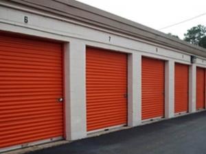 Image of Public Storage - Birmingham - 8 W Oxmoor Road Facility on 8 W Oxmoor Road  in Birmingham, AL - View 2