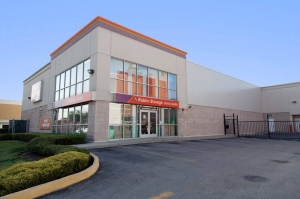 Public Storage - Queens Village - 220-02 Jamaica Ave Facility at  220-02 Jamaica Ave, Queens Village, NY