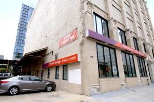 Public Storage - Chicago - 1414 S Wabash Ave Facility at  1414 S Wabash Ave, Chicago, IL