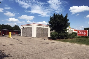 Public Storage - Rosemount - 2745 145th St W Facility at  2745 145th St W, Rosemount, MN