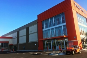 Public Storage - Rosemount - 15854 Chippendale Ave W Facility at  15854 Chippendale Ave W, Rosemount, MN