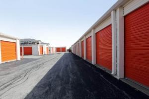 Image of Public Storage - Orland Park - 15359 S Harlem Ave Facility on 15359 S Harlem Ave  in Orland Park, IL - View 2
