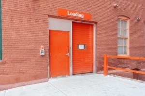 Image of Public Storage - Minneapolis - 425 Washington Ave N Facility on 425 Washington Ave N  in Minneapolis, MN - View 4