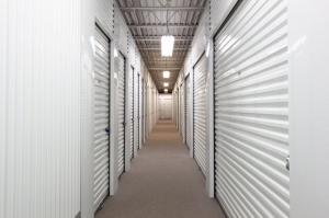 Image of Public Storage - Edina - 7225 Bush Lake Rd Facility on 7225 Bush Lake Rd  in Edina, MN - View 2