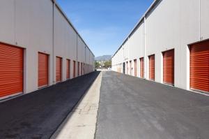 Image of Public Storage - Pasadena - 888 S Fair Oaks Ave Facility on 888 S Fair Oaks Ave  in Pasadena, CA - View 2